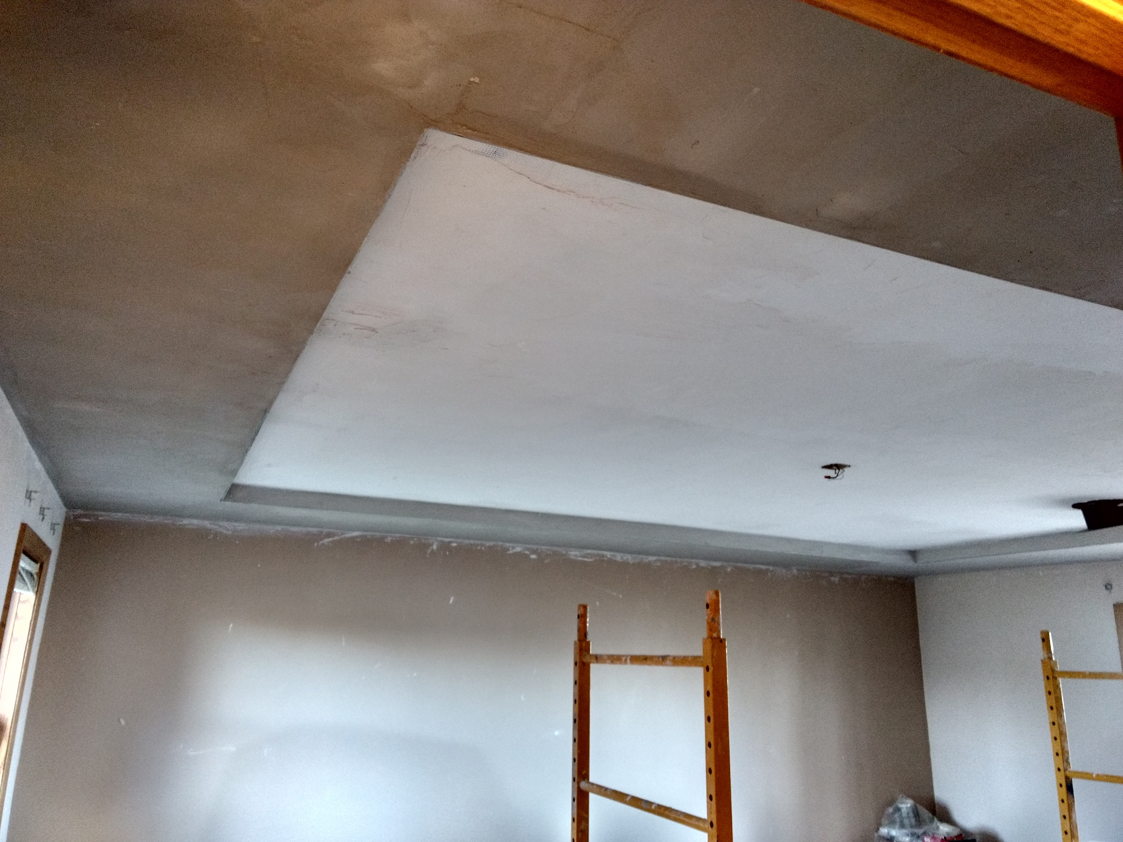 Plaster Repair Erie PA | SMK Stucco & Plaster, LLC