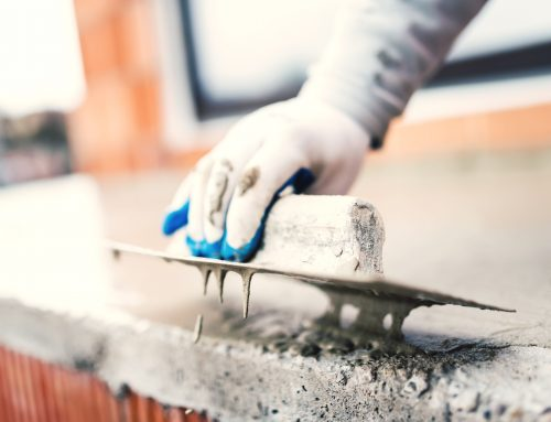 How To Choose The Best Stucco Contractor